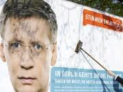 Pro Reli Ethik Volksentscheid Berlin, ddp