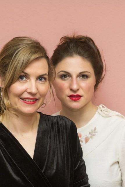links Nicola Bramkamp_rechts Lisa Jopt III Thilo Beu (2)