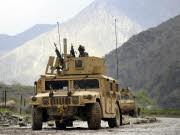 Nato-Einsatz in Afghanistan, Der Westen kann nicht gewinnen, afp
