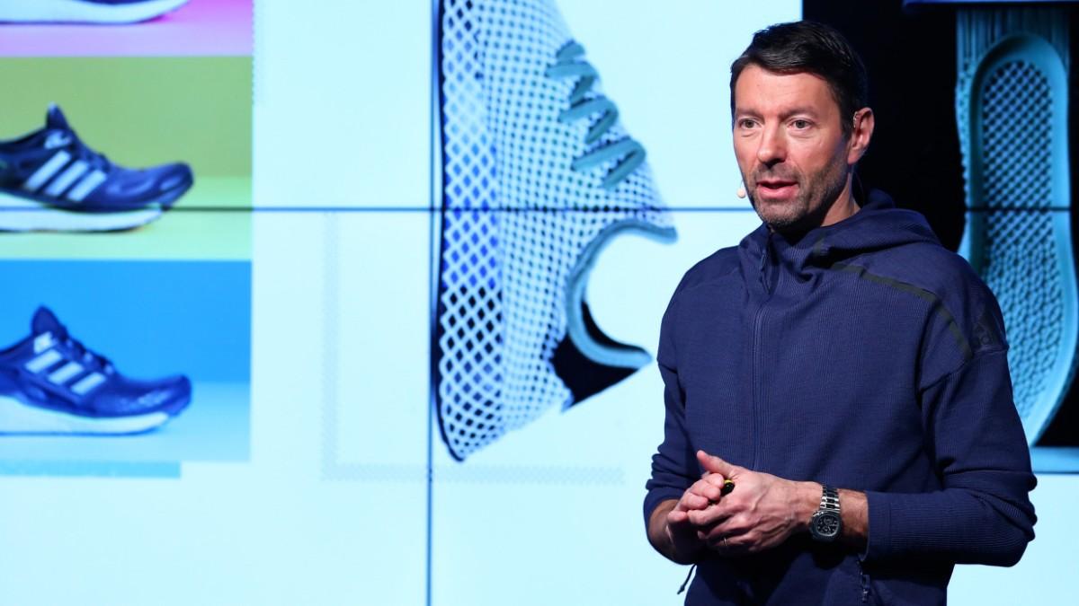 Laufschuhe: Adidas schließt seine Speedfactories