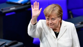 Bundestagswahl Neue Bundesregierung