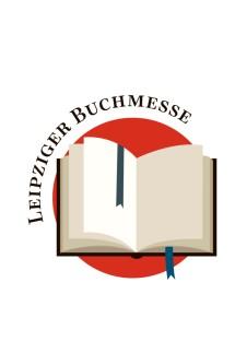Literatur Buchmesse Leipzig