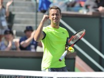 Indian Wells Palm Desert California Philippe Kohlschreiber Allemagne TENNIS Indian Wells 14