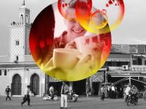 jetzt Marokko neu