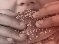 Viele Kinder in Rheinland-Pfalz zu dick