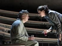 Rosa ODER Die barmherzige Erde | nach Dimitri Verhulst und William Shakespeare | Uraufführung im Akademietheater