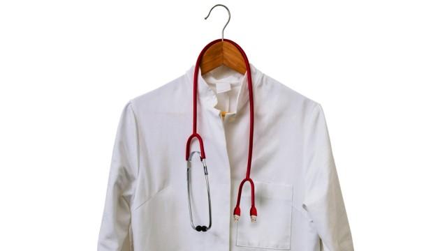 Medizin Medizin