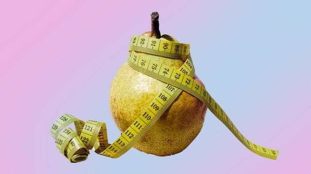 Ernährung Ernährung