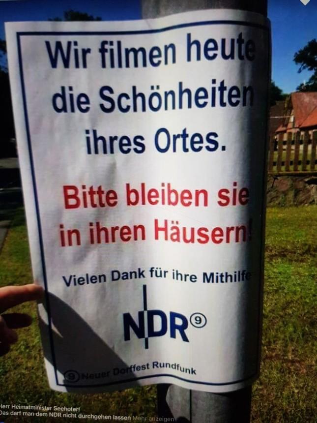 Satire Fake Schönheiten Kultur Süddeutschede