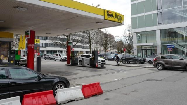Süddeutsche Zeitung München Stadtratsbeschluss geplant