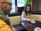 Syrer zahlen ihren Kaffee selber (Vorschaubild)