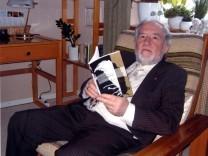 Michael Groißmeier