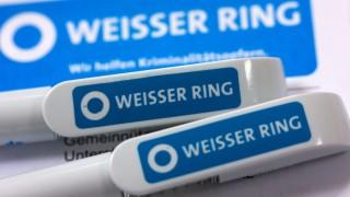 Weißer Ring