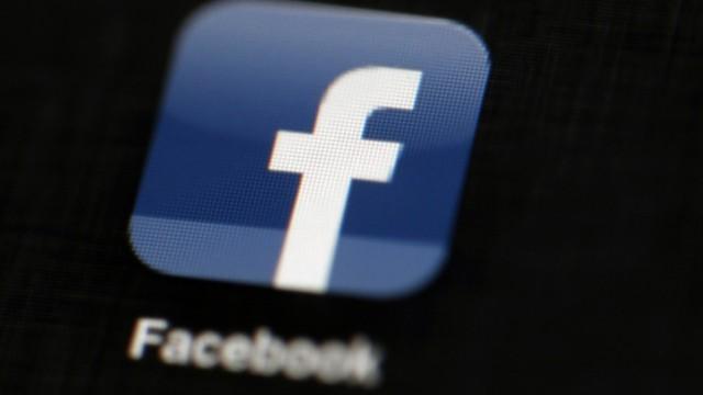 Digitale Privatsphäre Datenleck bei Facebook