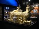 Ein Museum für Waldi - In Passau sind die Dackel los (Vorschaubild)