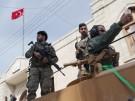 2018-03-18T092105Z_673729518_RC197D44CB00_RTRMADP_3_MIDEAST-CRISIS-SYRIA-TURKEY
