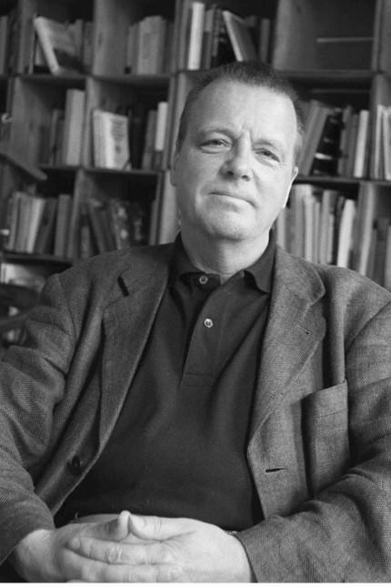 Michael Rutschky; Michael Rutschky