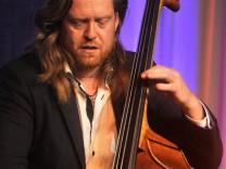 Feldafing Jazz am See: Andreas Dombert Trio