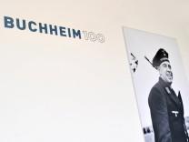 Bernried: Buchheim Museum : 100 Jahre Buchheim
