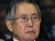Alberto Fujimori zu 25 Jahren Haft verurteilt, Reuters
