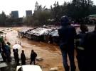 Zahlreiche Tote nach Überschwemmungen in Kenia (Vorschaubild)