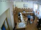 Berichte - Unregelmäßigkeiten bei Präsidentschaftswahl in Russland (Vorschaubild)