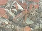 Buschbrände zerstören viele Häuser (Vorschaubild)