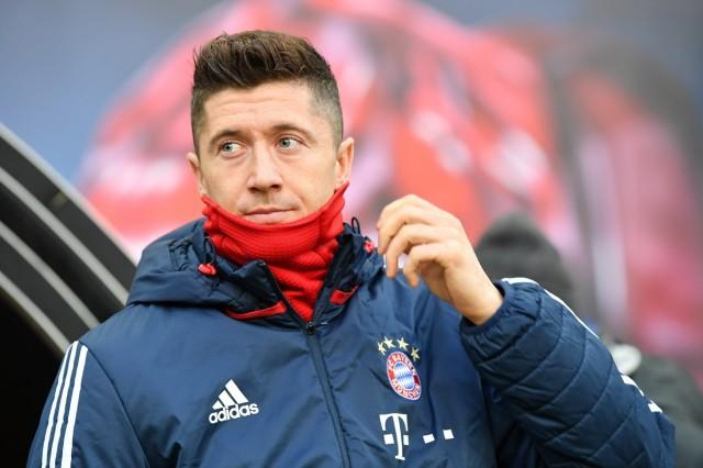 Staatsanwalt: Ex-Bayern-Star Alonso soll 5 Jahre ins Gefängnis