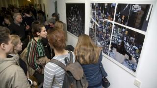 München: OSKAR-VON-MILLER-GYMNASIUM / Youthnet