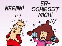 200318_Dilbert_03