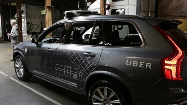 Automobilindustrie Künstliche Intelligenz