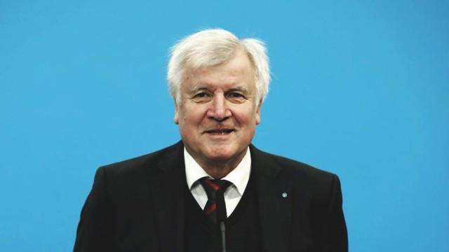 Politik in Bayern Islam-Debatte