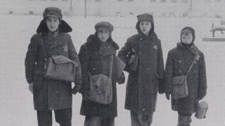 Süddeutsche Zeitung Dachau Lernen aus der NS-Vergangenheit