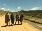 Modetrends aus Lesotho (Vorschaubild)