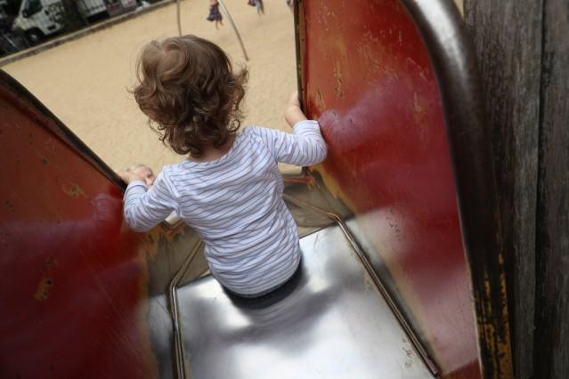 Political Parties Debate Child Benefits
