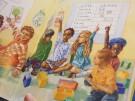 """""""Audream"""" - eine Kinder-Bibliothek mit schwarzen Helden (Vorschaubild)"""