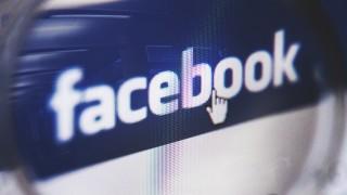 Facebook und Twitter ergänzen klassische Wahlkampfmittel