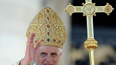 Vatikan Vatikan und Anglikaner