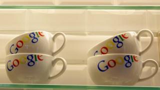 Google & Co. Google & Co.