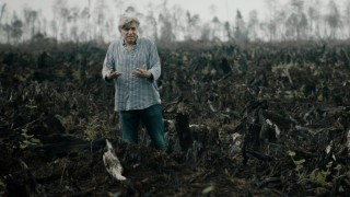 Die grüne Lüge Dokumentarfilmer Werner Boote