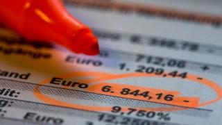 Verivox, Check24, Finanzcheck Smava sind Vergleichsportale im Internet.