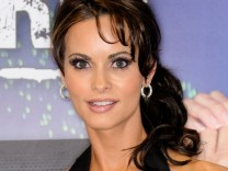 Stephanie Clifford, Karen Mcdougal und Summer Zervos
