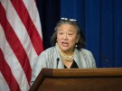 Tina_Tchen,_Executive_Director_of_the_White_House_Council_on_Women_and_Girls,_20
