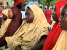 Boko Haram lässt die meisten entführten Mädchen in Nigeria frei (Vorschaubild)