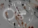 Sommerzeit: Die Uhren werden eine Stunde vorgestellt (Vorschaubild)