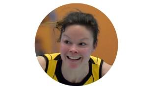 Sport Region_24.3.18_Basketball_Anne Delafosse_rund