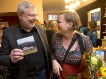 Bruck: LICHTSPIELHAUS - Aktion 'Zusammen gegen Rassismus'