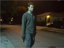 Bill Hader Barry Comedy-Serie