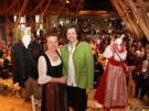 Andechs_Landfrauentag_mit_Aigner_3