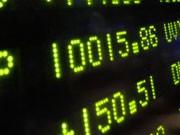 Dow Jones, AP